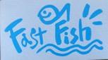 fastfishmark
