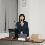 kyoiku_tantosha_kaigi2016-12