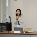 kyoiku_tantosha_kaigi2016-3