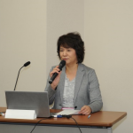 kyoiku_tantosha_kaigi2016-4
