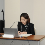 kyoiku_tantosha_kaigi2016-5