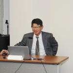 kyoiku_tantosha_kaigi2016-6