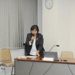 kyoiku_tantosha_kaigi2016-9