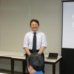 haccp_higashi2