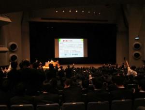 桐蔭学園高校002